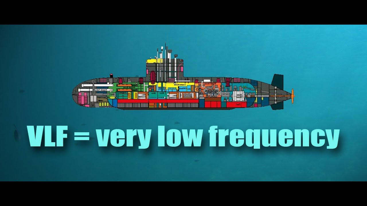 medium resolution of test vlf converter mit yaesu frg 7 langwelle l ngstwelle long wave deu eng
