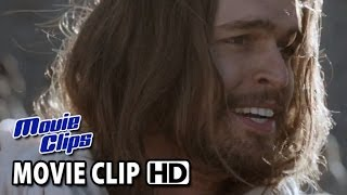 Son of God Movie CLIP - Jesus Feeds (2014) HD