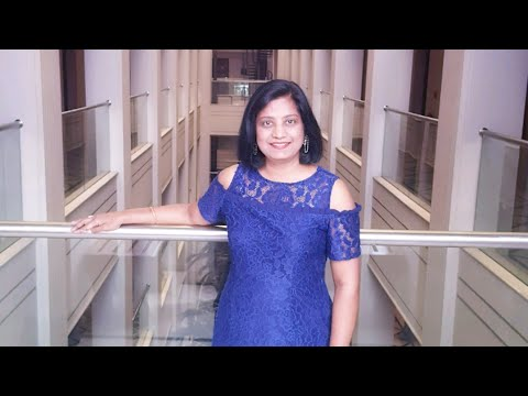 Tu Hi Wo Haseen Hai| Khwaab| Mohammad Rafi| Ravindra Jain