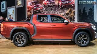New cars #cars