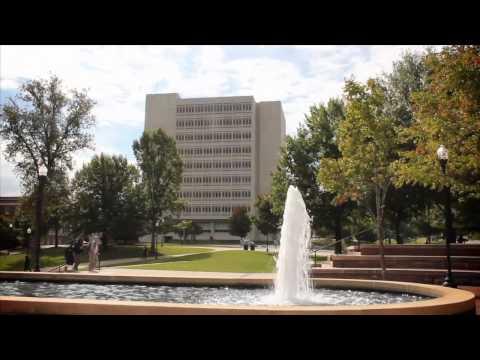 UNCG - Student Life