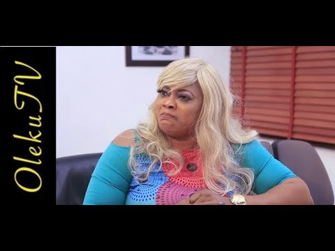 CONSEQUENCE [Part 2] | Latest Yoruba Movie 2018 Starring Kunle Afod | Ayo Adesanya