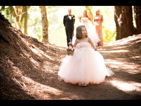 Поздравления крестному со свадьбой от крестницы