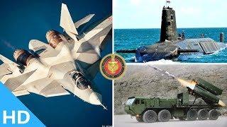 Indian Defence Updates : FGFA Backburner,50000 Man Portable ATGM,India US New Tech Transfer Pact