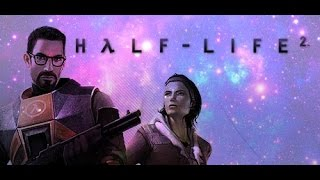 How To Get Half Life 2 For Free! (PC)