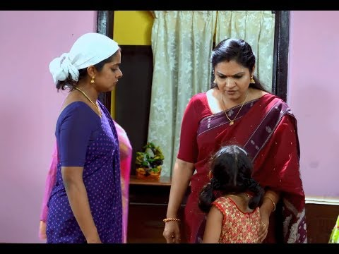 Mazhavil Manorama Sthreepadham Episode 298