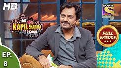 The Kapil Sharma Show Season 2 - Ep 8 - Full Episode - 20th January, 2019