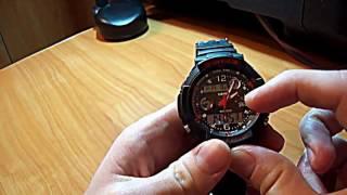 Часы спортивные G SHOCK  Aliexpress товары из китая, спортивные часы  G SHOCK(часы спортивные G SHOCK Aliexpress товары из китая, спортивные часы G SHOCK ..., 2016-08-10T06:05:57.000Z)