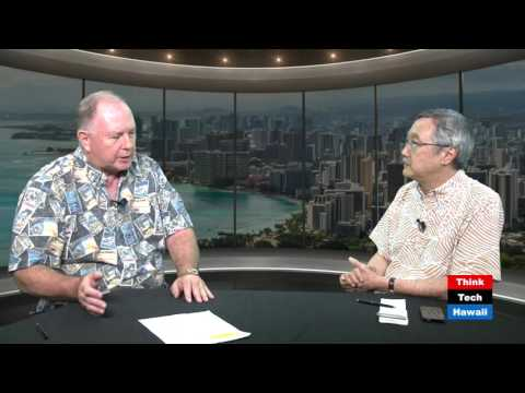 Healthcare in Hawaii - Issues on the Horizon