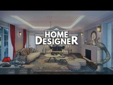 Home Designer - Dream House Hidden Object - Apps on Google Play on game designer, gaming designer, marketing designer, product designer, tool designer, icon designer, network designer, book designer,