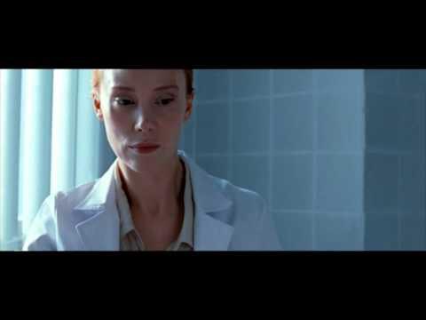 фильм измена с альбиной джанабаевой смотреть онлайн