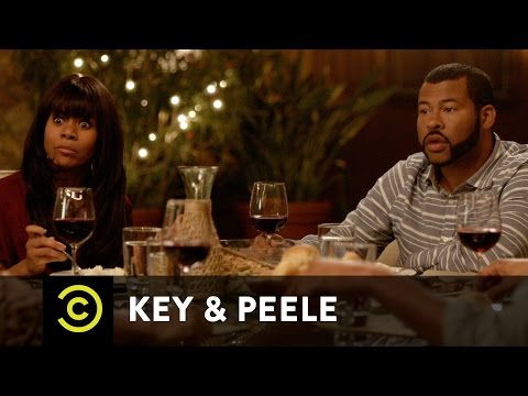 youtube obama meet and greet key peele dubstep