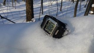 Обзор часы Casio G-Shock G-7800 - Брутальные часы.(Вот еще одни чысы из моей скромной коллекции. :) Им тоже уже 6 лет и они до сих пор в отличной форме! Фото в..., 2017-02-10T18:47:03.000Z)