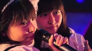2012年10月27日にSHIBUYA-AXで行なわれた「スマイレージライブツアー201...