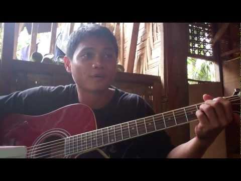 Ang Mga Ibon --- By Right Start CDO Volunteers