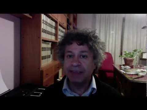 10. Pietro Gizzi, Didattica della musica, La solmisazione: Conclusioni