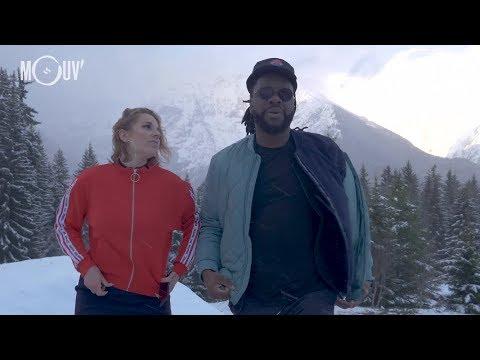 Youtube: WILLAXXX: AGNÈS feat MATHÉO LEVIS –«Tout publier»  (Parodie Angèle«Tout oublier»)