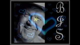 Watch Billy Joe Shaver Hill Country Love Song video