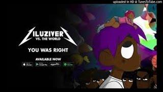 Lil Uzi Vert Money Mitch [Produced By Zaytoven]