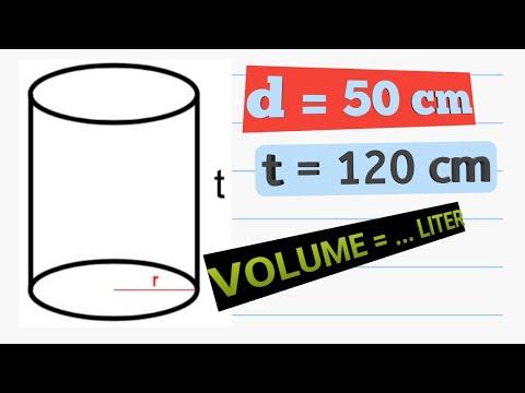 pembahasan-soal-cerita-tentang-volume-tabung-||-kelas-v-k13-semester-ii
