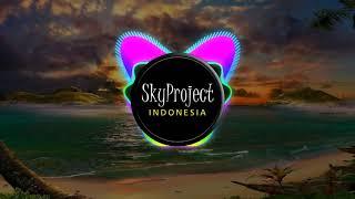 Download Mp3 Dj Salah Apa Aku  Setan Apa Yang Merasukimu  - Ilir 7  Remix 2019