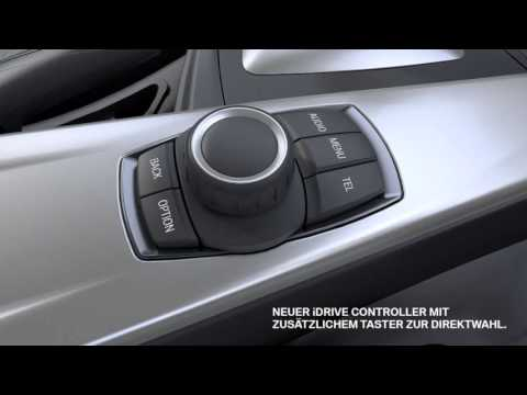how to install bmw x1 android car pc by car dvd navi. Black Bedroom Furniture Sets. Home Design Ideas