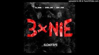 05. DJ Gram x Szwed SWD - Joint Penk - Kelis Blend