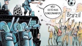 #SAIPRARUA#7DESETEMBRO/26DE OUTUBRO/29DEN0VEMBRO