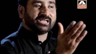 Raza Abbas Shah 2012 - Awaaz Lehd Se Aaye