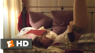 Nasty Baby (2015) - Our Child's Conception Scene (7/10) | Movieclips
