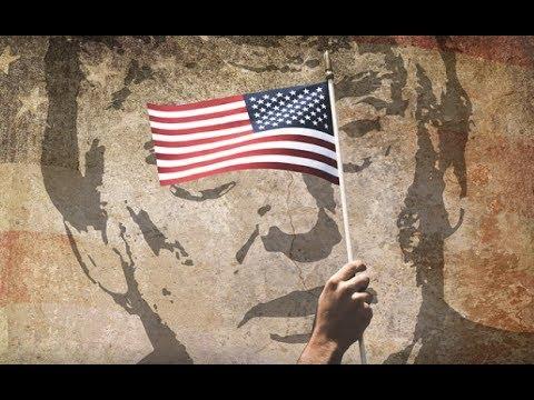 "Breaking News LIVE: ""America Under Siege"" Shooting Of Congressmen"