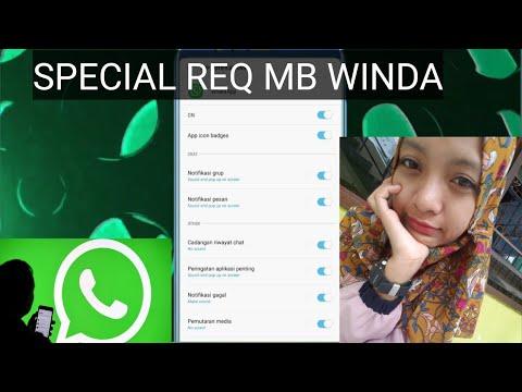 cara-mengaktifkan-notifikasi-whatsapp-agar-muncul-di-layar