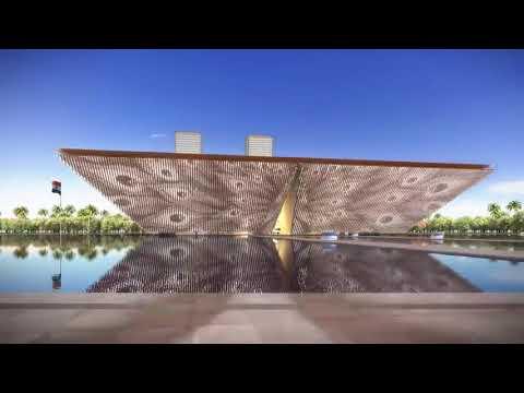 Design 2 Amaravathi Assembly Proposed   Finaliesd Design   Legislature Design @ Andhra pradesh