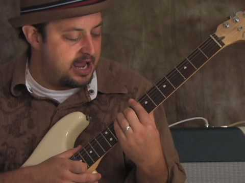 Sublime Santeria How To Play On Guitar Free Online Guitar