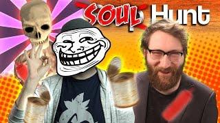 PRO PLAYS | Soul Hunt