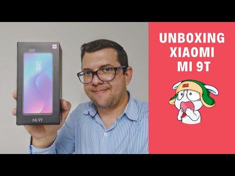 xiaomi-mi-9t-|-unboxing-en-español-y-primeras-impresiones