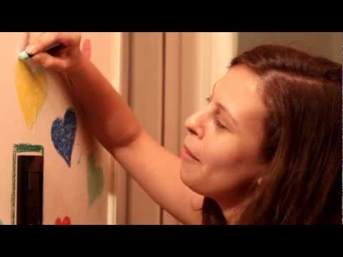 Andrea Quattrocchi - Retrato documental