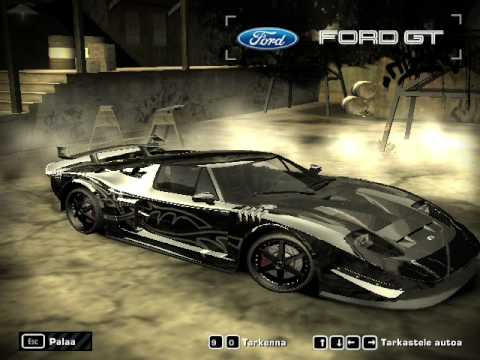 Need for Speed Most Wanted 2 Screenshots, Pictures, Wallpapers Need for speed most wanted car pictures