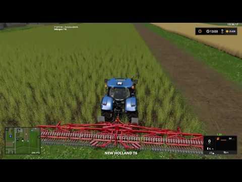 farming simulator 2017 pénz mod