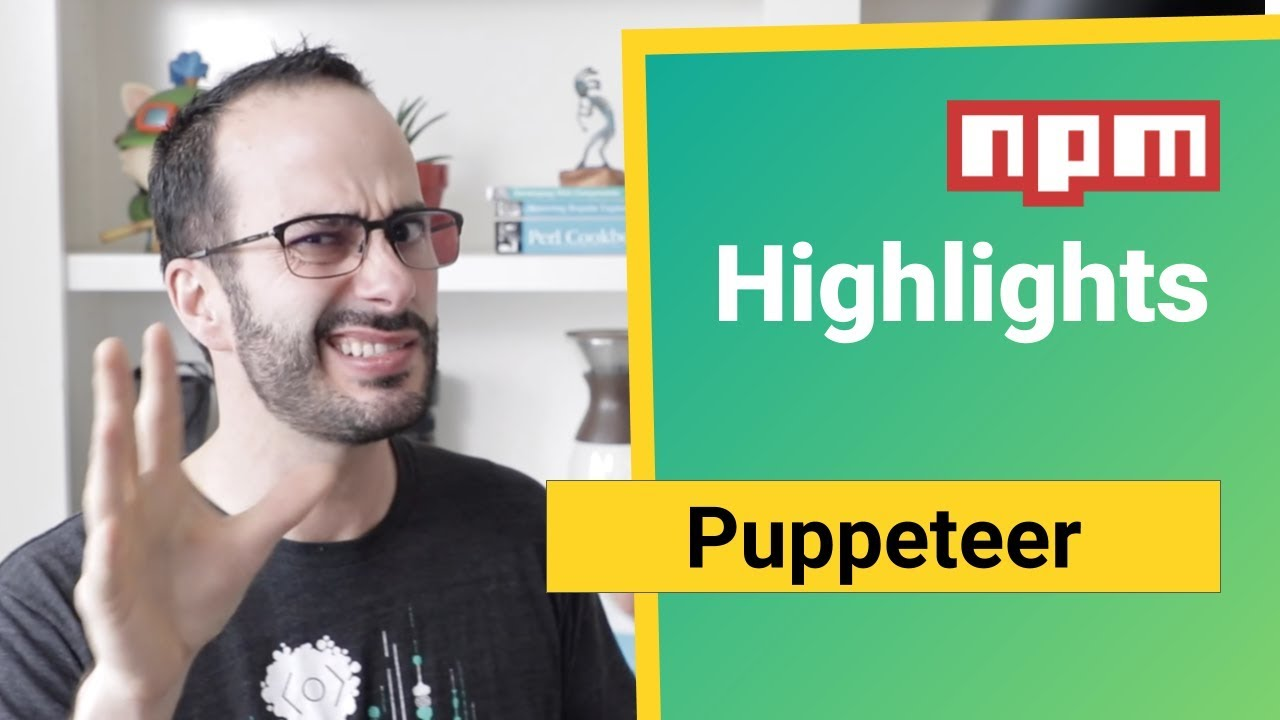 Creating a WhatsApp bot with Puppeteer-Sharp | Darío Kondratiuk