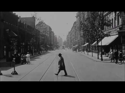Chicagodeep -  [OCEAN FLOOR DEEPNESS] Mixtape