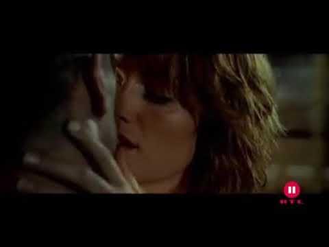 RTL2 Germany - Transporter 2 - The Mission / Redemption Trailer 2017