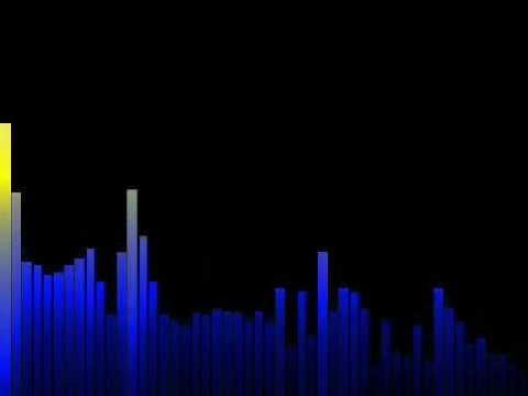 LL Cool J - Headsprung (DJ Erhan Remix)