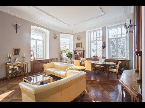 Квартира-музей на Армянском переулке. Вертикальное видео!