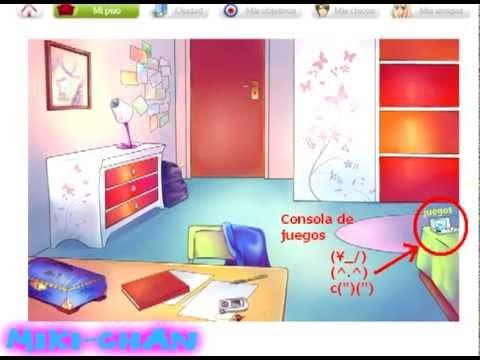 Consigue Puntos De Accion Extras En Corazon De Melon Youtube