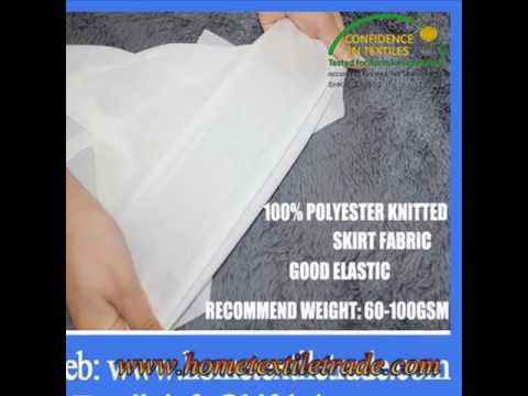 Anti Allergy Mattress Encasement