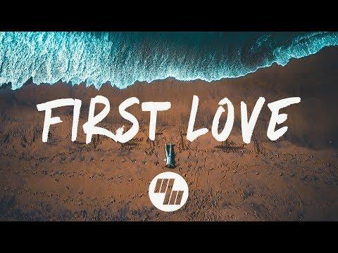 Lost Kings  First Love Lyrics  Lyric  Ft Sabrina Carpenter