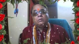 Guruji No. - +91 9302230415 www.vedantsharmaa.com www.numerologisti...