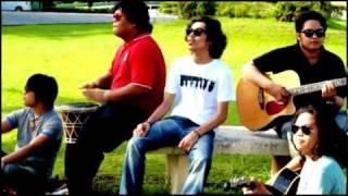 Download Supladang Dalaga MP3 song and Music Video