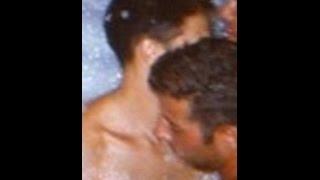 Is Marco Rubio Gay? SHOCKING PHOTOS!!!